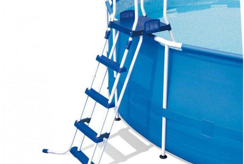 escaleras-para-piscinas-desmontables-lista-para-montar-la-piscina-on-line