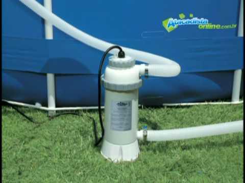filtros-para-piscinas-consejos-para-instalar-la-piscina-online