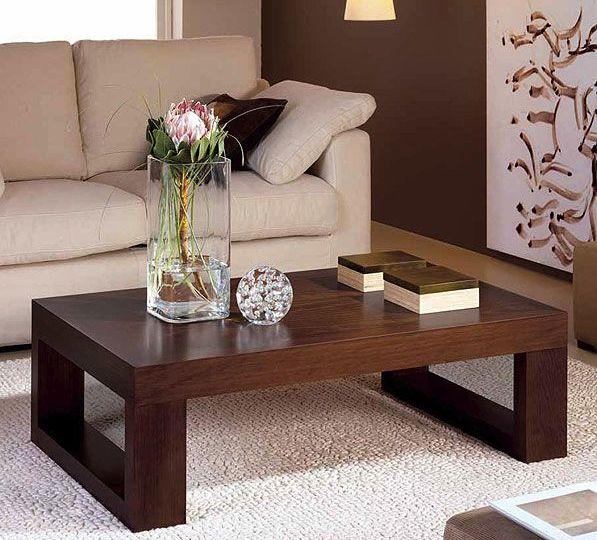 fondo-mesa-madera-ideas-para-comprar-tu-mesa-on-line