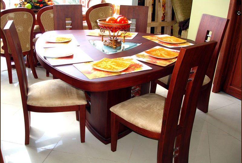 juego-de-mesa-y-sillas-tips-para-comprar-la-mesa