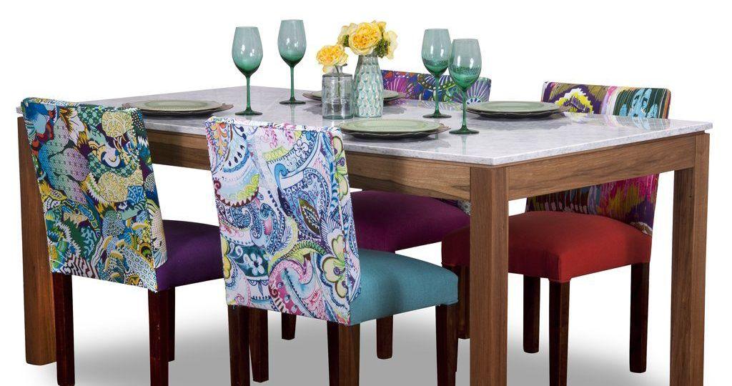 juego-mesa-y-sillas-comedor-consejos-para-comprar-la-mesa
