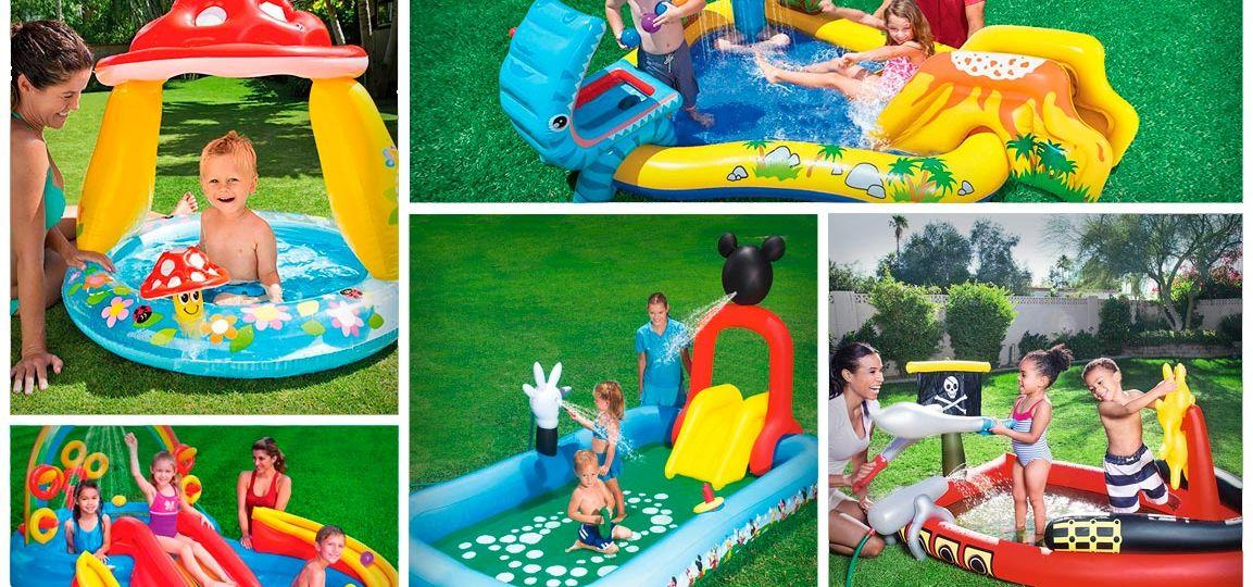 juegos-de-piscinas-de-toboganes-lista-para-montar-la-piscina-on-line