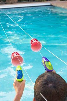 juegos-de-piscinas-gratis-ideas-para-instalar-la-piscina-online