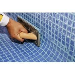 Piscinas Para Bebes: Opiniones para instalar la piscina Online