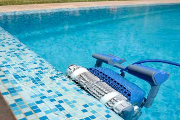 limpiafondos-para-piscinas-lista-para-montar-la-piscina-online