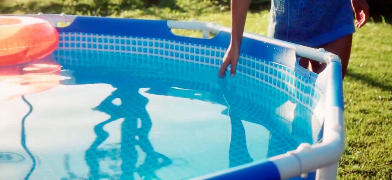 liner-para-piscinas-lista-para-montar-la-piscina-online