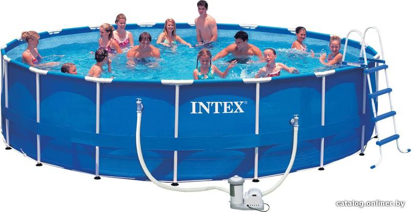 liquidacion-piscinas-lista-para-instalar-tu-piscina-online