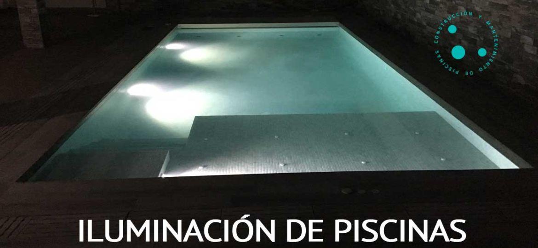 luces-para-piscinas-consejos-para-instalar-tu-piscina-online
