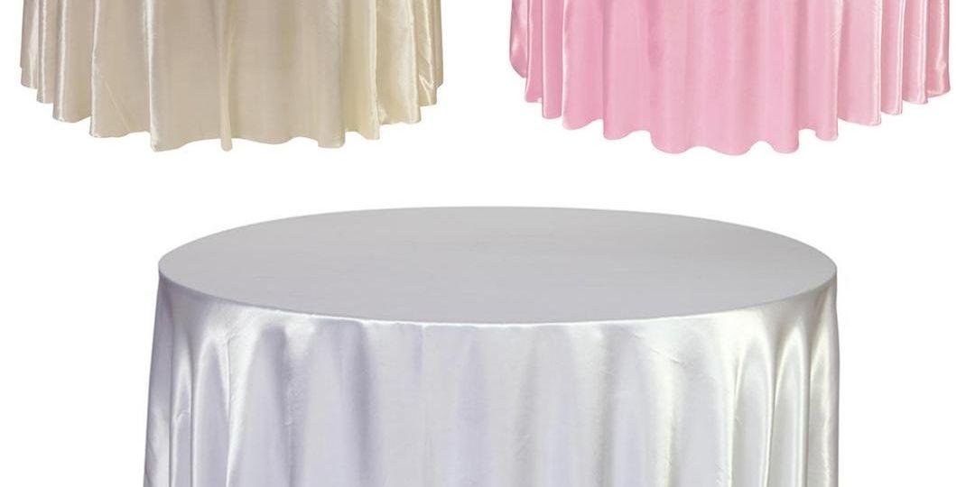 manteles-mesa-redonda-opiniones-para-comprar-la-mesa-online
