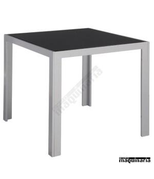 mesa-80x80-trucos-para-montar-tu-mesa