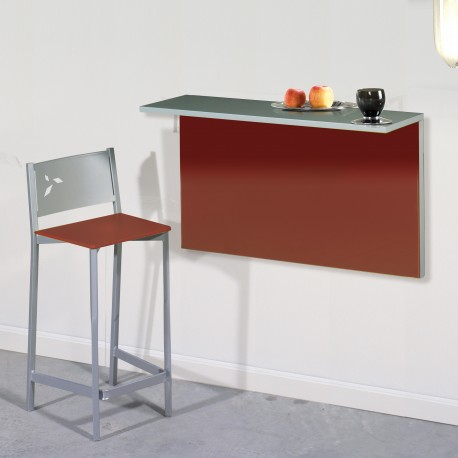 mesa-abatible-cocina-tips-para-comprar-la-mesa-online
