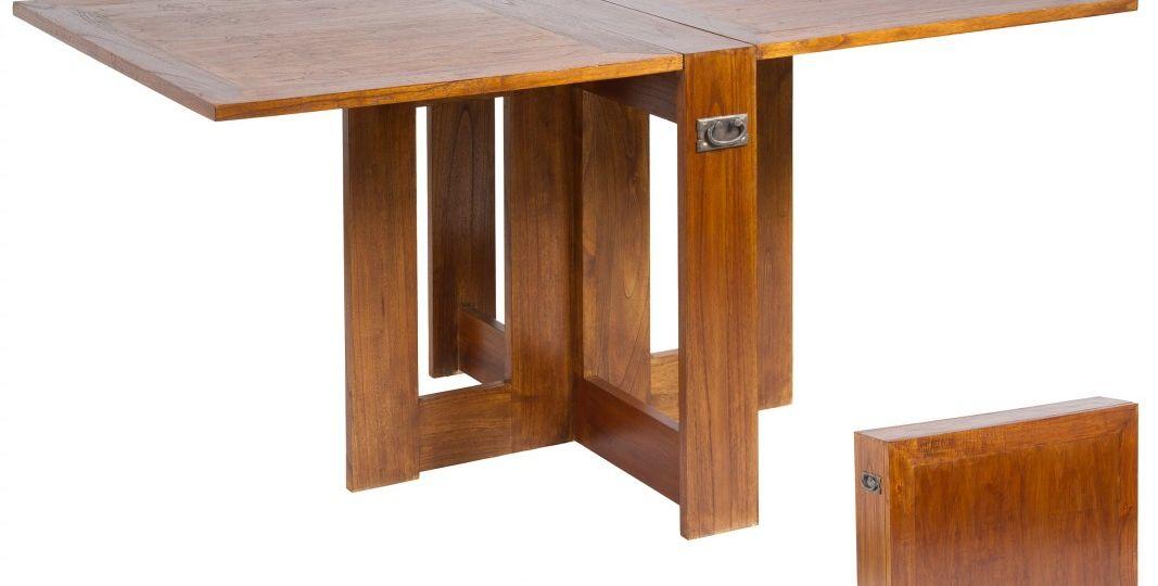 mesa-abatible-comedor-consejos-para-comprar-la-mesa