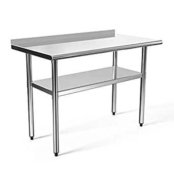 mesa-acero-inoxidable-tips-para-montar-tu-mesa