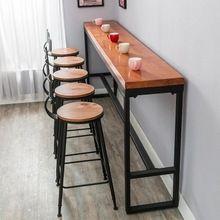 mesa-alta-bar-ideas-para-montar-tu-mesa-on-line