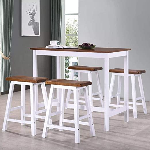 mesa-alta-cocina-con-taburetes-listado-para-comprar-la-mesa-online