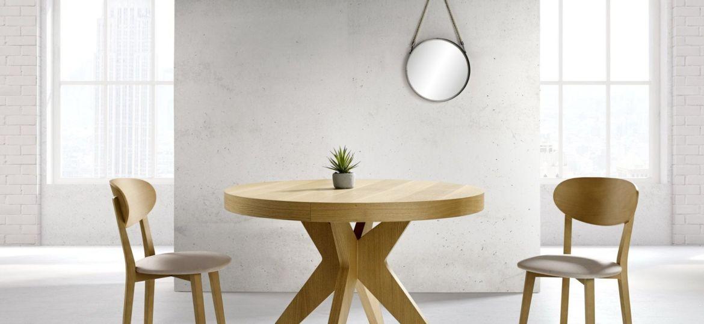 mesa-ampliable-catalogo-para-montar-tu-mesa-on-line