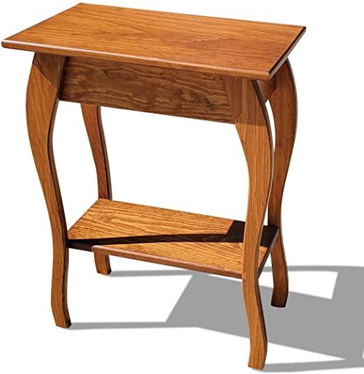 mesa-auxiliar-color-cerezo-opiniones-para-montar-la-mesa