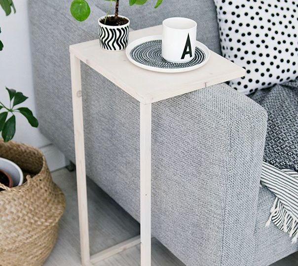 mesa-auxiliar-de-salon-ideas-para-instalar-la-mesa-online