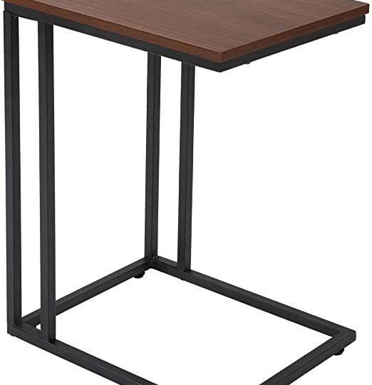 mesa-auxiliar-estilo-industrial-tips-para-montar-tu-mesa