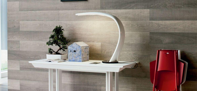mesa-auxiliar-extensible-consejos-para-comprar-tu-mesa-on-line
