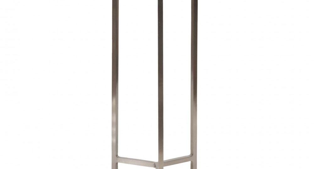 mesa-auxiliar-redonda-listado-para-montar-la-mesa-online