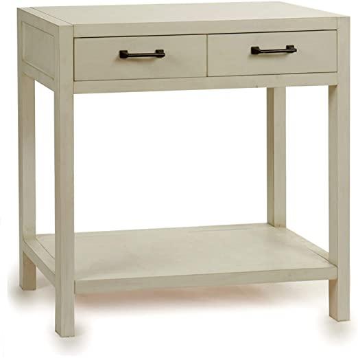 mesa-auxiliar-segunda-mano-catalogo-para-montar-la-mesa-online