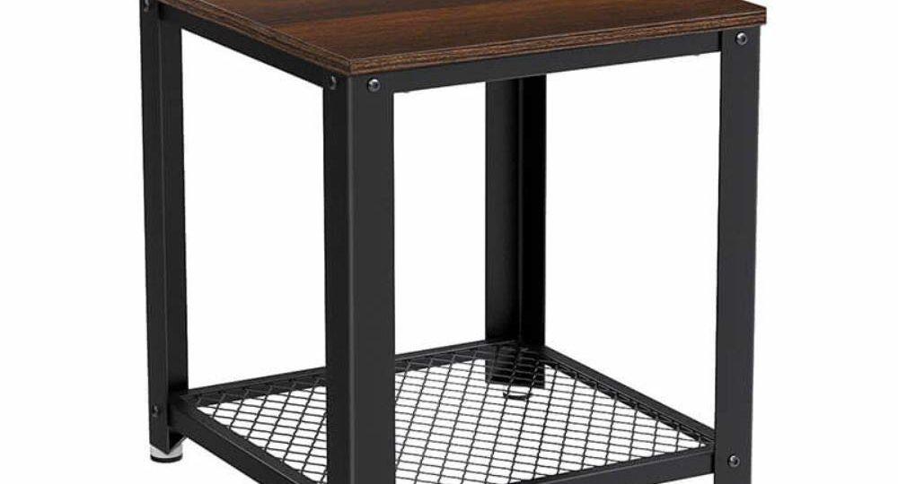 mesa-auxiliar-vintage-opiniones-para-montar-la-mesa-online