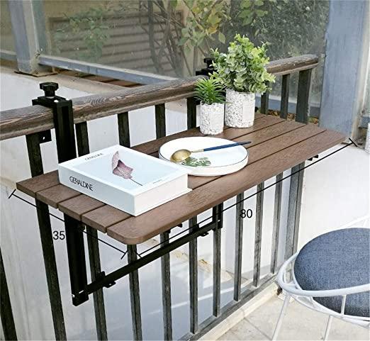 mesa-balcon-listado-para-montar-la-mesa-online