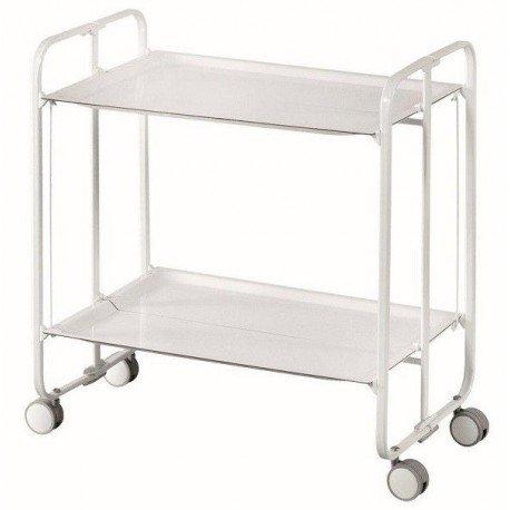 mesa-camarera-listado-para-comprar-la-mesa-on-line