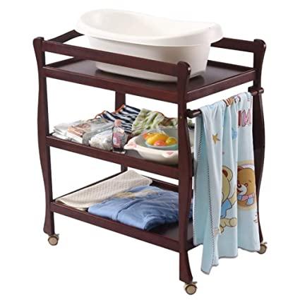 mesa-cambiador-listado-para-instalar-tu-mesa