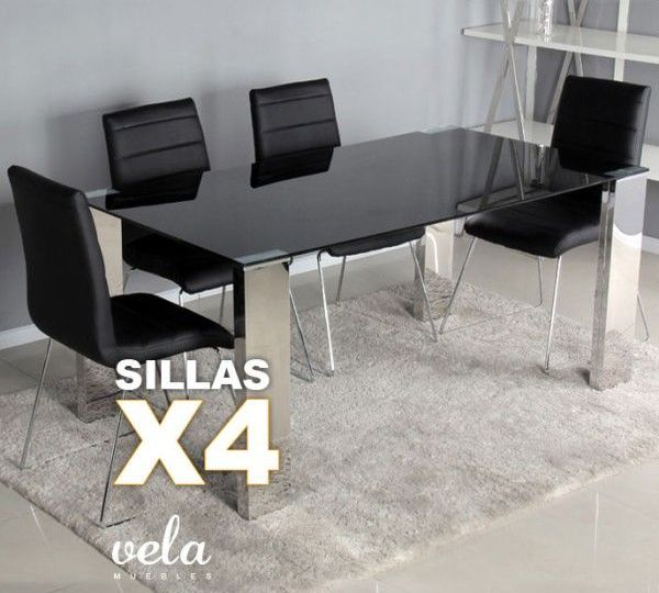 mesa-cocina-con-sillas-trucos-para-comprar-tu-mesa-online