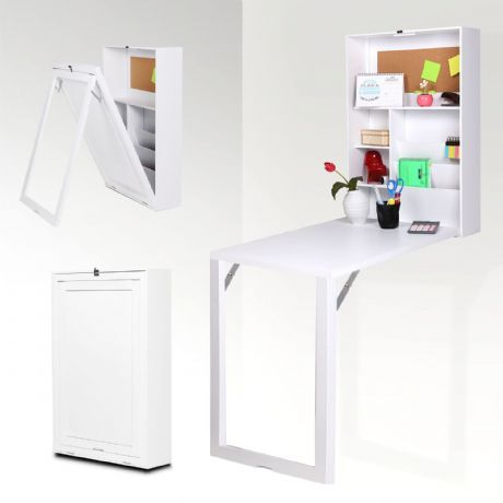 mesa-cocina-plegable-pared-ideas-para-instalar-tu-mesa-online