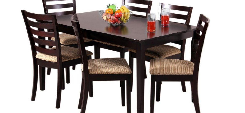mesa-comedor-6-personas-ideas-para-comprar-la-mesa-online