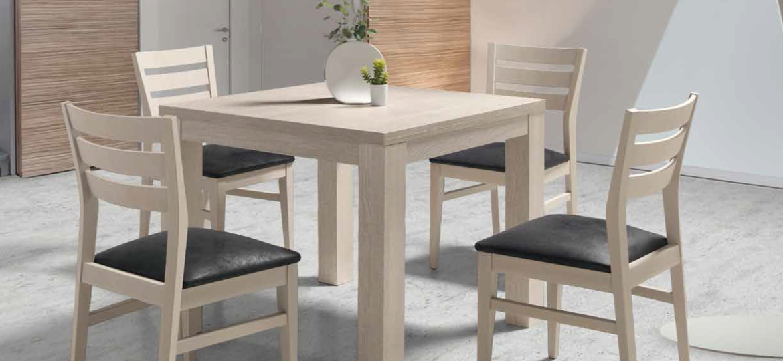 mesa-comedor-baratas-trucos-para-instalar-la-mesa