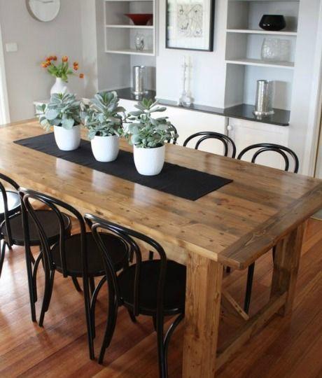 mesa-comedor-cocina-listado-para-montar-la-mesa-on-line