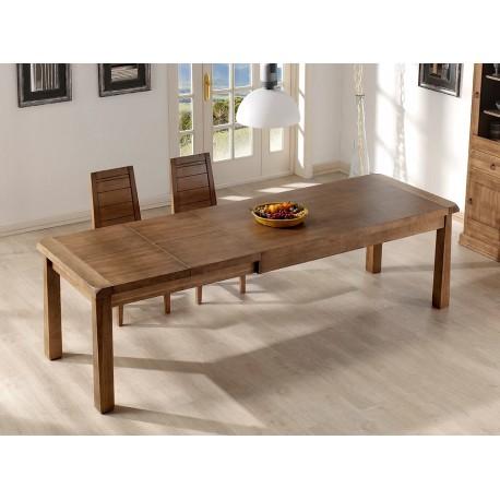 mesa-comedor-extensible-a-3-metros-consejos-para-comprar-tu-mesa