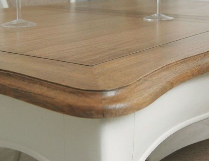 mesa-comedor-extensible-madera-trucos-para-montar-tu-mesa-online
