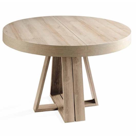 mesa-comedor-extensible-redonda-opiniones-para-instalar-la-mesa-online