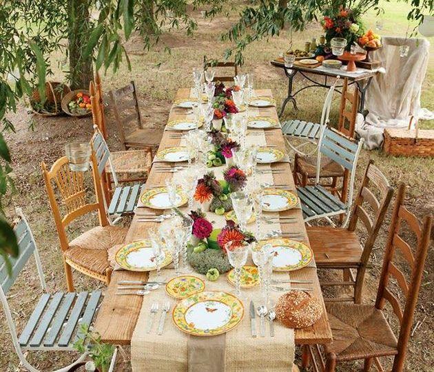mesa-comedor-jardin-ideas-para-instalar-tu-mesa-online