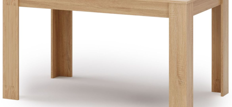 mesa-comer-sofa-opiniones-para-instalar-tu-mesa-online