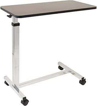 mesa-con-ruedas-para-cama-catalogo-para-montar-la-mesa-on-line