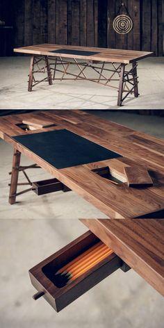 mesa-consola-extensible-barata-trucos-para-instalar-tu-mesa-online