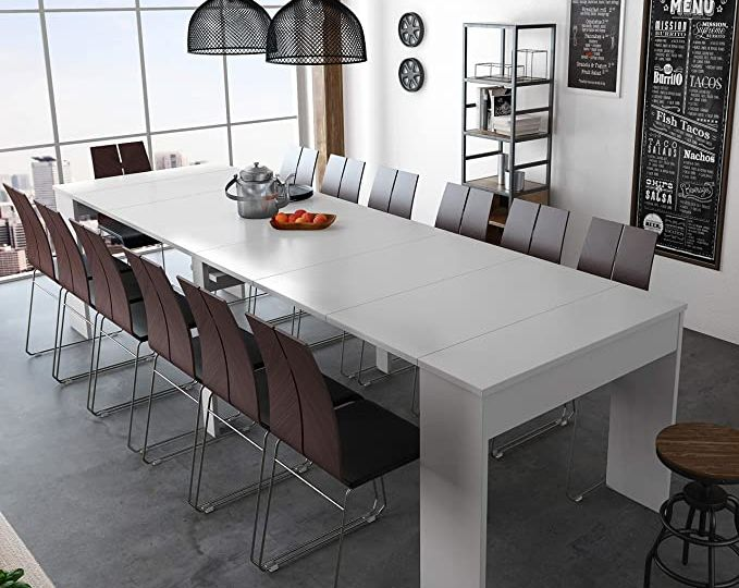 mesa-consola-extensible-kendra-opiniones-listado-para-montar-la-mesa-on-line