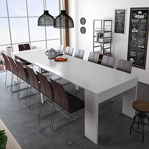 mesa-consola-extensible-opiniones-ideas-para-montar-tu-mesa-online