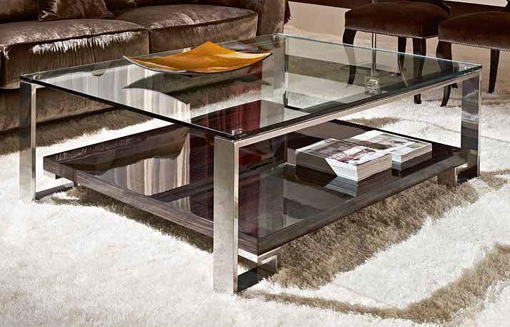 mesa-cristal-cuadrada-consejos-para-montar-tu-mesa-online