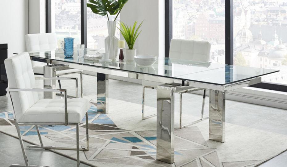 mesa-cristal-extensible-consejos-para-comprar-la-mesa-online