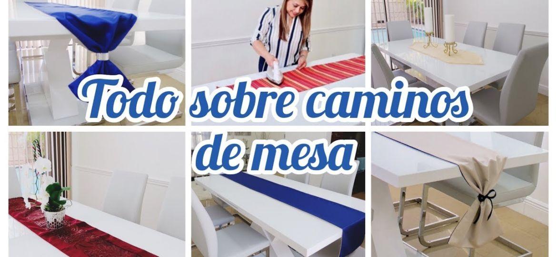mesa-cuadrada-blanca-tips-para-instalar-tu-mesa-online