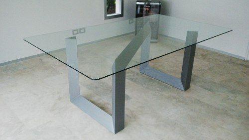 mesa-cuadrada-cristal-consejos-para-comprar-la-mesa-online