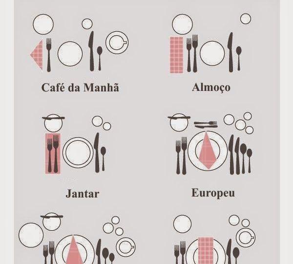 mesa-de-cafe-listado-para-montar-la-mesa-online