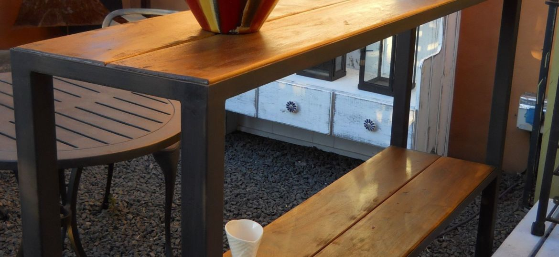 mesa-de-cocina-ideas-para-comprar-tu-mesa-on-line